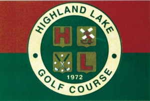 Highland Lake